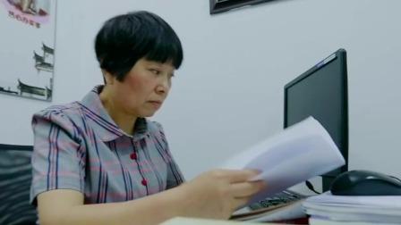 改善社区居住环境,朱国萍坚守初心不放弃 美好时代 20190717