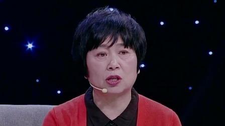 初来乍到为获得信任,朱国萍解决小区路面差问题 美好时代 20190717