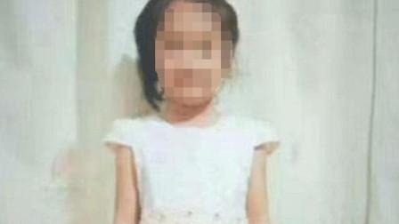 宁夏女童玩耍中跌落昏迷 亲戚怕受责罚将其打死