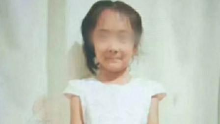 宁夏失联女童系被12岁亲戚杀害:玩耍时女童摔晕 亲戚怕受责罚将其打死