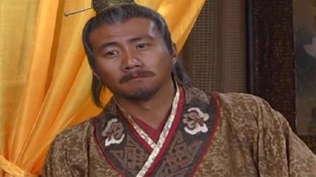 刘伯温冒天下之大不韪,建议朱元璋削了中书省和勋贵们的权力