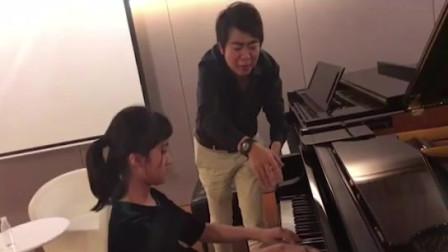郎朗钢琴课 第二十八节贝多芬第13号钢琴变奏曲(上)