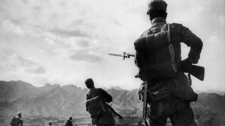 29岁的红军师长牺牲后,86年来一直没有亲人去祭拜,这是为何?
