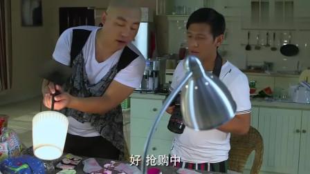 第22条婚规:李悦瞳现在在吴总面前,是得力干将,康总监生气