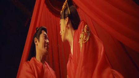 《捉妖大仙2》孙耀威再闯情关,与师弟师妹反目只为护雪妖妻子周全