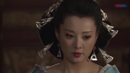 皇后精通御夫之道,教导太子妃怎样征服太子,眼泪就是女人的武器