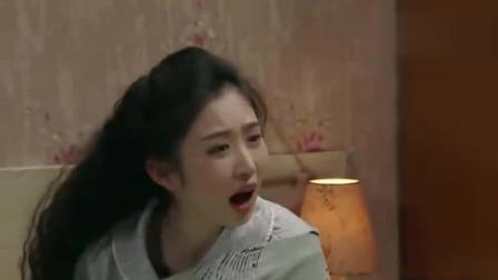 外来媳妇本地郎:康天庥怒骂罗飞雁最毒妇人心,决定不要再受气了