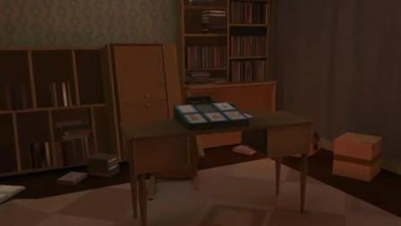 【威杰】我也是个侦探 ‖ 侦探行动《威杰的新游戏体验》