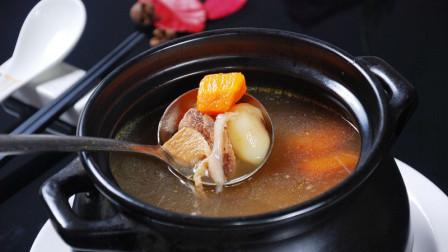 """为什么广东人""""煲汤""""那么好喝?学会这三招,你也能煲出好汤!"""