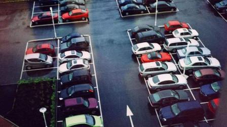 买得起房买得起车,但要不要买个车位呢?从升值空间深度解析