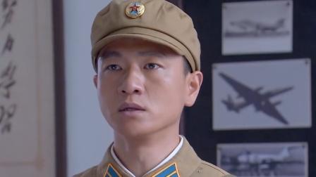 新兵报出自己名字,营长调侃居然跟首长一个姓,新兵:我是他儿子