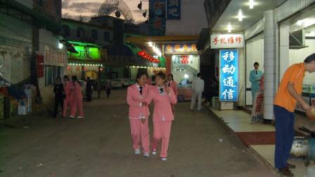 隐藏在世界另一边的中国,他们从小学习中国文化,甚至希望成为中国人