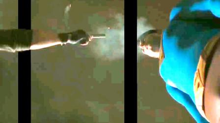 裸眼3D 《超人归来》 生不逢时,迄今最棒的一部超人电影!