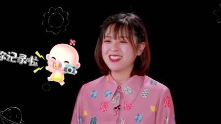 张文君获得最美孕妈奖,一个人来到好孕学院也从不抱怨 我们仨 20190718