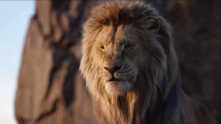 张学友与碧昂斯强强联手《今夜我属于爱情》电影《狮子王》主题曲