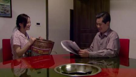 男子想吃霸王餐服务员叫来厨子两人差点打起来