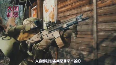 """中国最""""特殊""""的军队,总兵力将近300万,士兵终身不能退役?"""