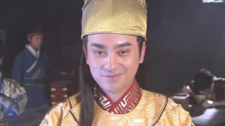 中国好感度最多的皇帝,仅在位六年却获赞无数,至今无人指责