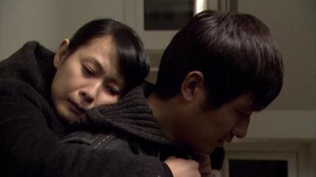 刘若英垂头丧气,却突然提起保姆小夏,郭晓冬懵了