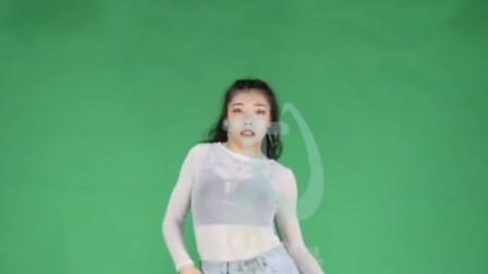 达人舞蹈 kong kong ru ye-竖屏