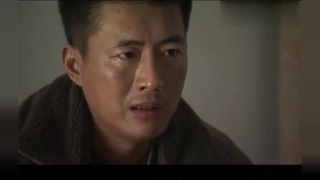 离婚女人:孔三心里还是放心不下陈香,听到她受苦,气得大哭起来