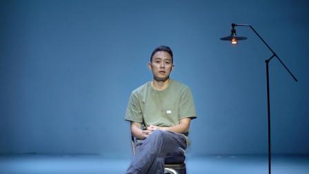 走出录音棚,「声优」陈浩和自己的舞台梦