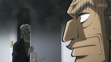这部冷门动画太搞笑了,槽点满满、笑死人不偿命!
