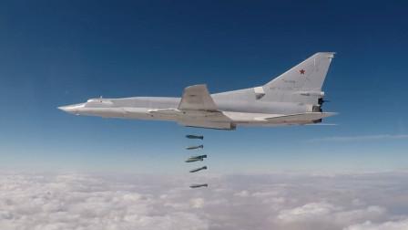 巨响在日本海频繁响起,俄战机齐头并进,白宫:已闯下大祸