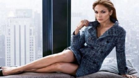 """世界上""""腿毛""""最贵的女人,一根就够你奋斗一辈子了,看完你可能不信"""