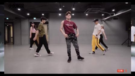【街舞】弹性的街舞 Abusadamente MC Gustta e MC DG