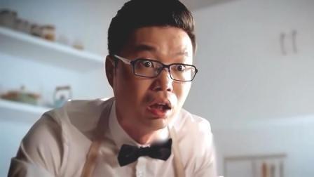 极限挑战 第一季 出发在即,王迅自曝摊上大事了!