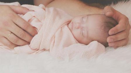 """宝宝生下来就是""""小黄人""""?正确了解新生儿黄疸,新手父母必学!"""