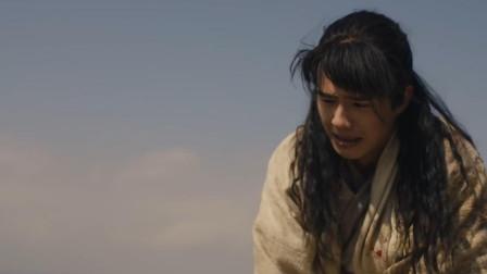 九州缥缈录:吕归尘为何命令铁颜故意输给姬野,真实原因是这个