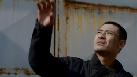 男囚犯在监狱4380天,一出来逆袭成总裁豪车接送,场面太壮观
