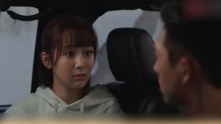 亲爱的热爱的:佟年妈妈棒打鸳鸯,韩商言狠心向佟年提分手!