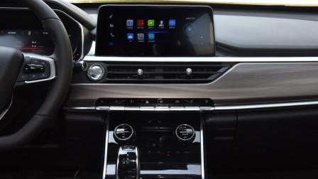 """售价8.88万,坐稳""""黑马""""SUV称号,配50项超级配置,满足真国六"""