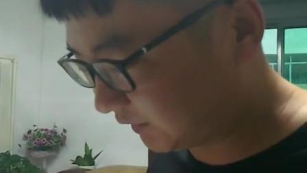 景泰县公安局防电信诈骗系列短视频(3)