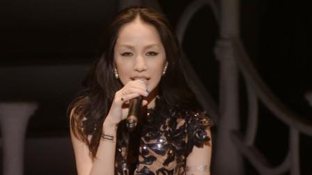 3首振奋人心的日语歌曲!中岛美嘉这首歌,曾将日本自杀率降到最低!