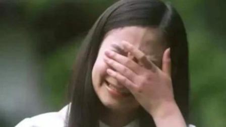 41岁翁帆含泪说出,当年为何下嫁82岁杨振宁,网友:委屈你了