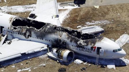 波音撑不住了,恳求中国购入100架大客机,民航大师:值得警惕