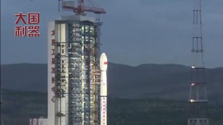 成功发射!中国航天领域又传捷报,这次非同一般,卫星作用重大