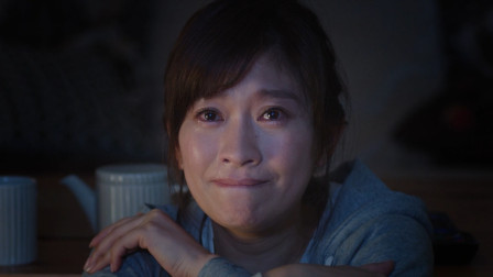 日版《阳光姐妹淘》,豆瓣8.3,翻拍电影为什么能这么优秀