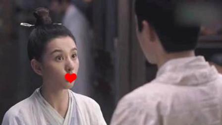 《九州缥缈录》大结局 吕归尘战败 刘昊然甜宠宋祖儿甜蜜万分!