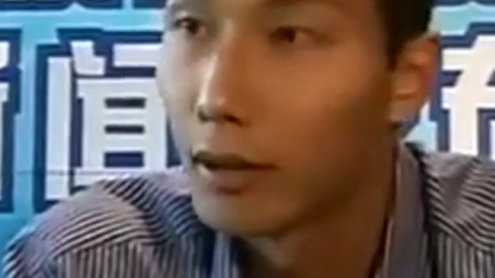 当年听到姚明要退役,没想到易建联竟是这样子回答的