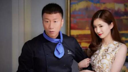 好先生:孙红雷不愧是顶级大厨,只吃一口就知道面包缺陷,甜点师觉得不可思议了!