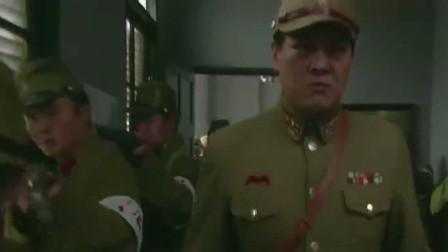 杀狼花:女特工暗杀小鬼子高官不炫耀,还嫁祸给特务,真是聪明!