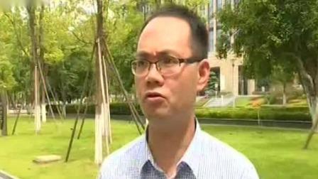 重庆新闻联播 2019 脱贫攻坚突出问题导向 确保巡视整改落地落实