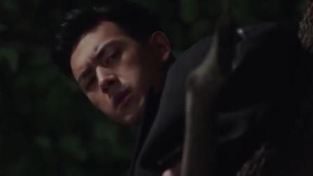亲爱的热爱的:韩商言后妈拿嫁妆给他提亲用,晚上爬树偷看佟年
