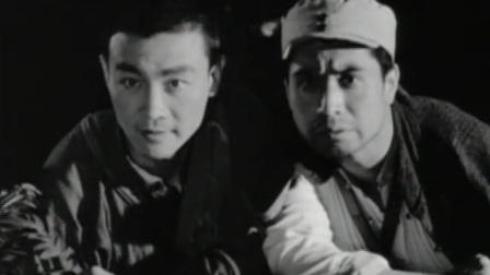 介绍了胶东抗日根据地打击日本侵略者具有很强的教育意义 戏里戏外 20190720 高清