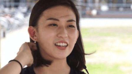 知道韩国人是怎么看待我国的吗?听一听韩国街头的女孩怎么说的吧